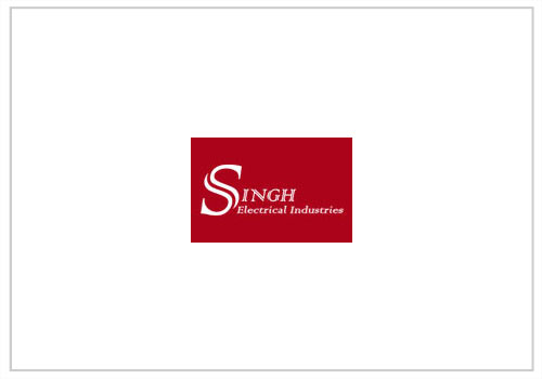 Singh Electrical Industries
