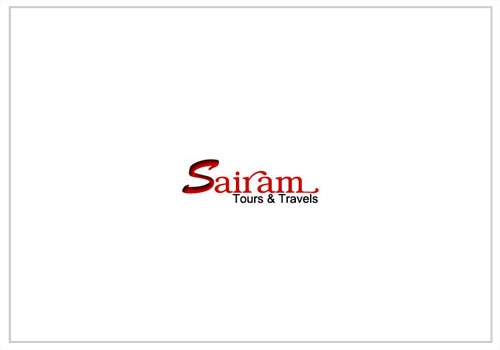 SAI RAM TOURS & TRAVELS