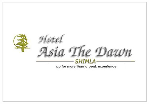 ASIA HOTELS & TRAVELS