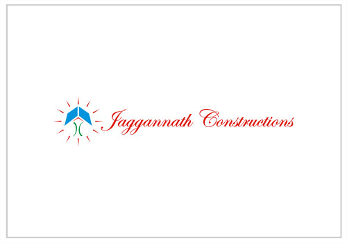 JAGGANNATH CONSTRUCTIONS PVT LTD
