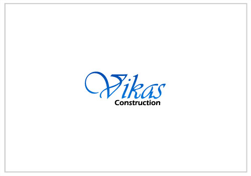 VIKAS CONSTRUCTION