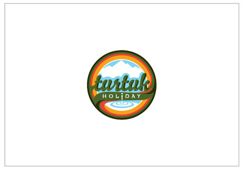 TURTUK HOLIDAY CAMP