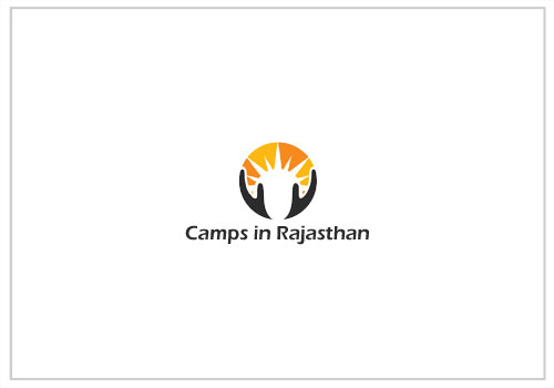 Camps In Rajasthan