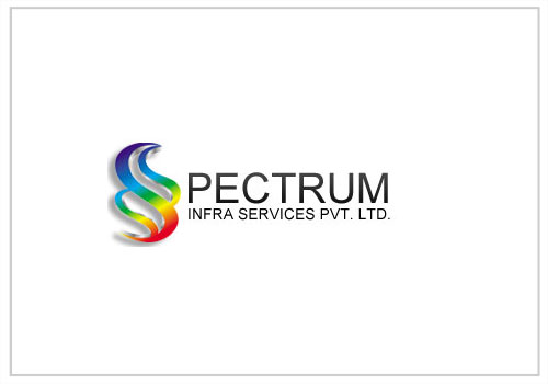 Spectrum Infra Services Pvt Ltd
