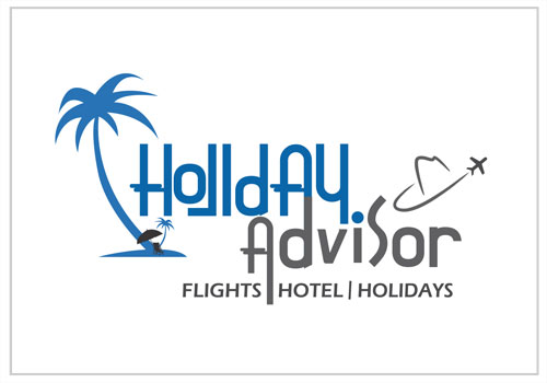 Holiday Advisor