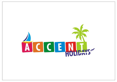 Accent Holidays